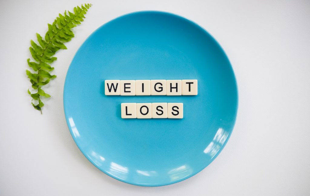 Cold exposure increases weight loss.