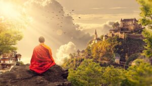 Is pranayama breathing your solution to stress_